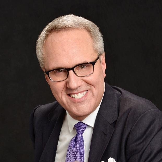 Todd B. Richter